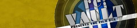 cropped-re-vault-a3-banner-005-v2.jpg