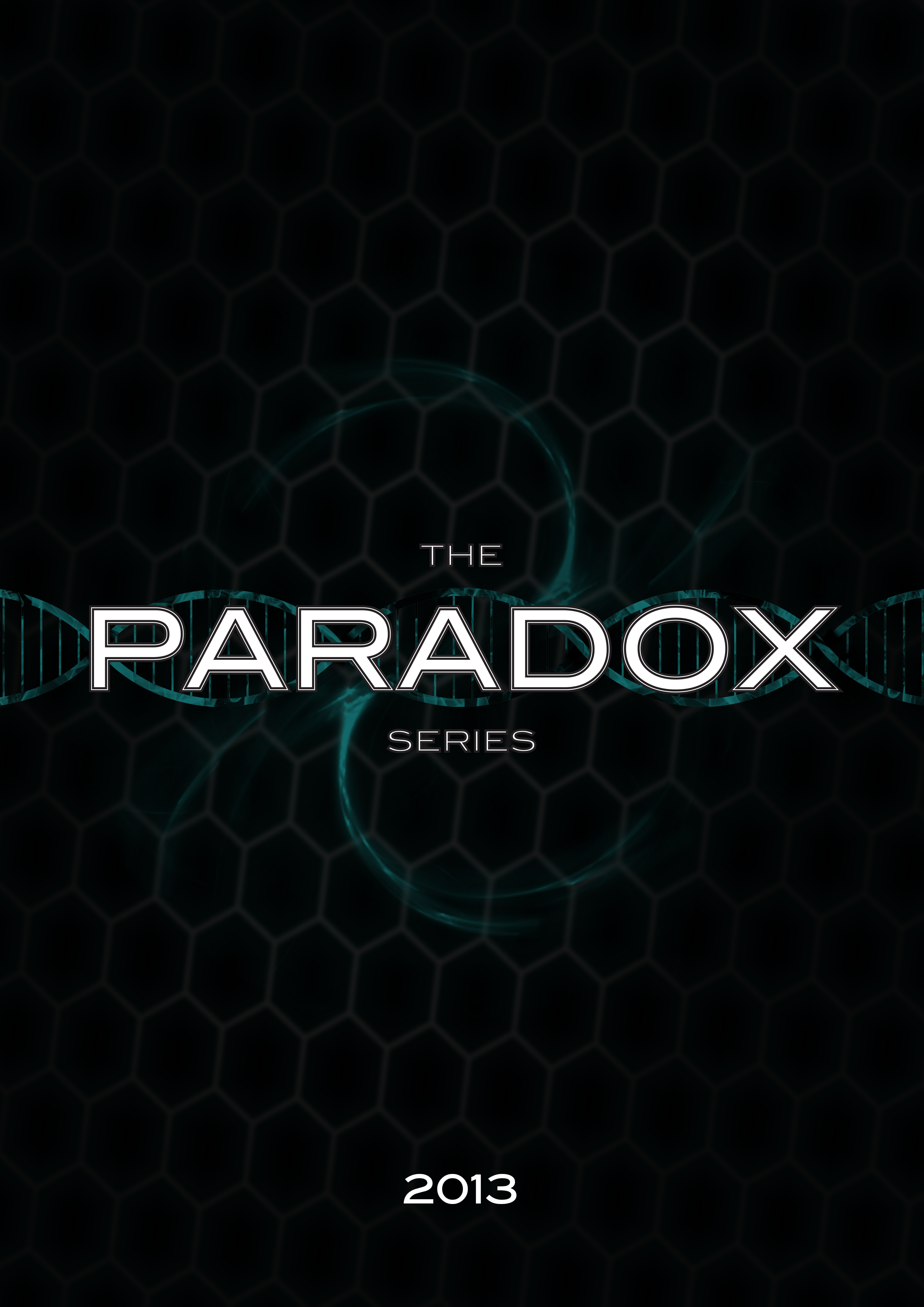 The Paradox Series | re:VAULT Film Den