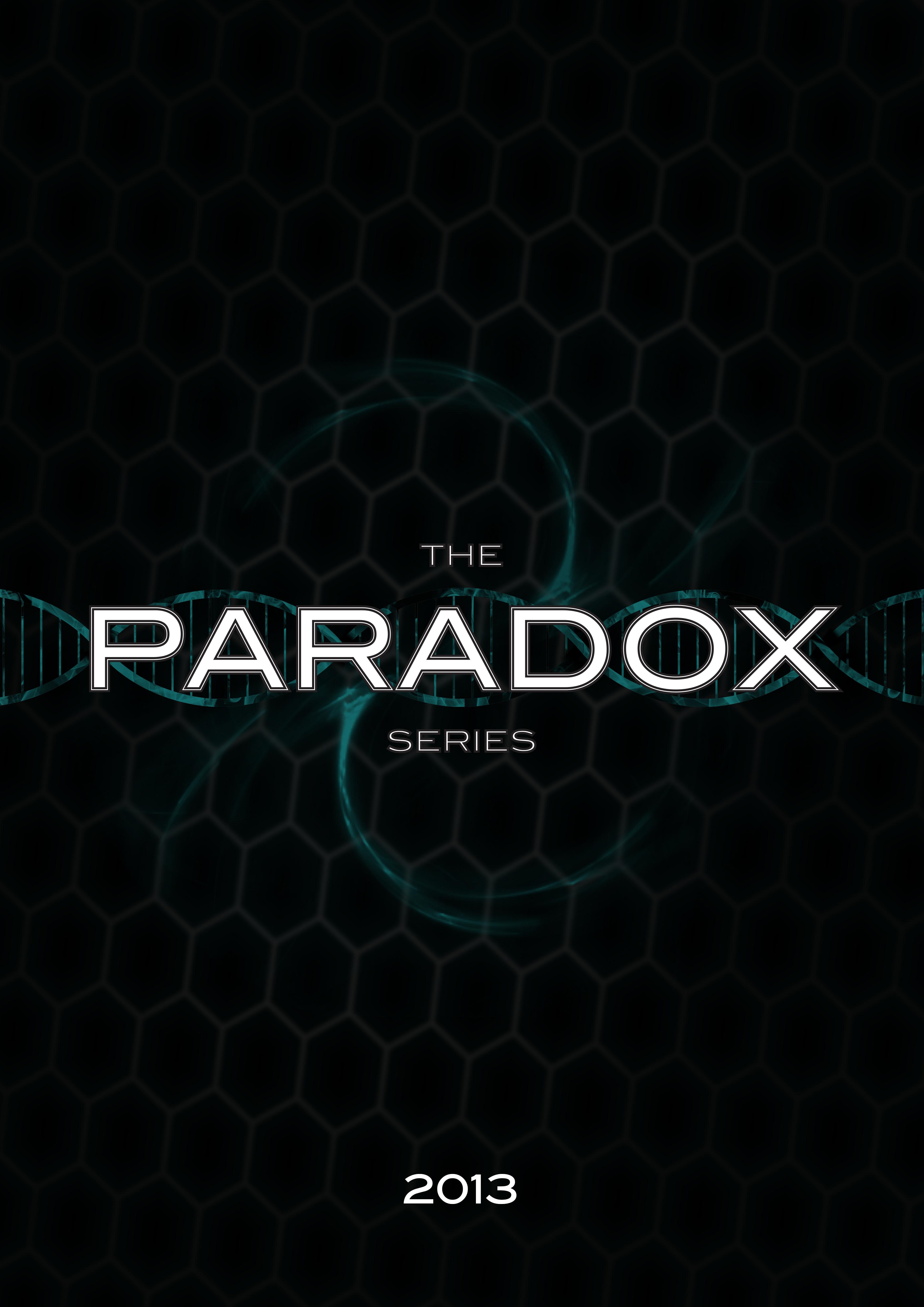 how to make a paradox