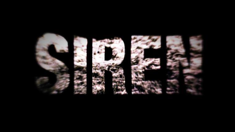 siren.film