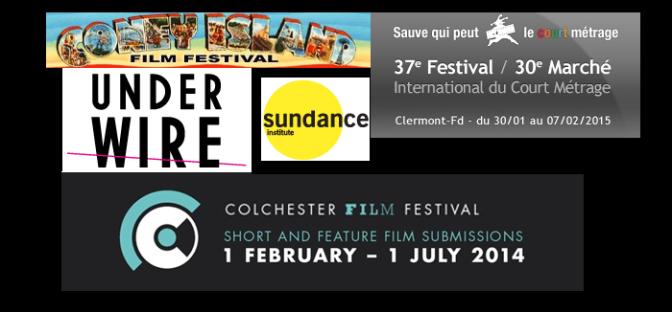 festival banner 1